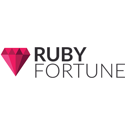 Ruby Fortune Contact