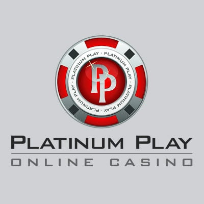 5 Canadian Minimum Deposit Casinos Minimum Deposit Casinos