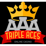 Triple Aces online casino