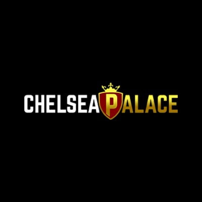 Chelsea Palace logo
