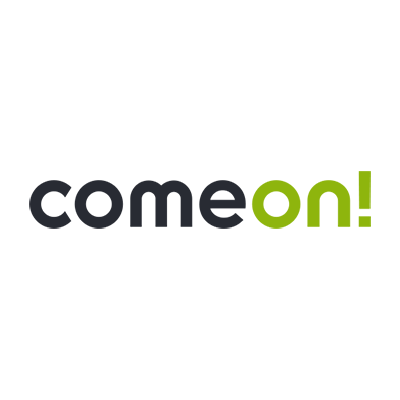 Comeon Review