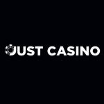 Just Casino Logo