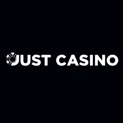 Just Casino Logo