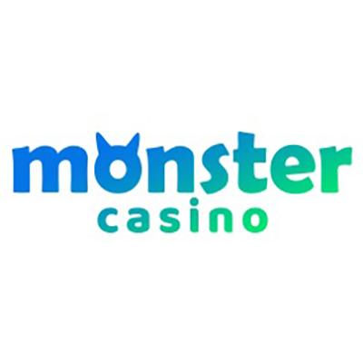 Monster Online Casino