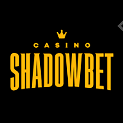 Shadowbet online casino
