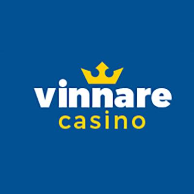 Vinnare Online Casino