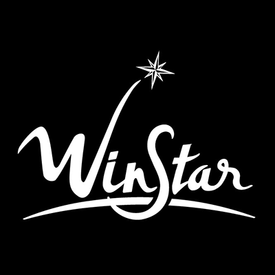 WInstar online casino slot game for free and real money