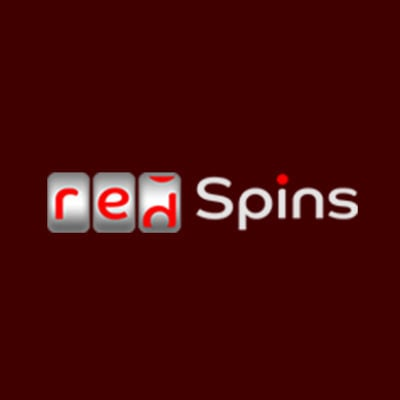 Red Spins