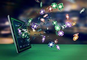 UK casinos online