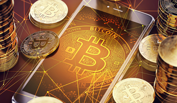 Is it Safe to Play at a Bitcoin Casino?