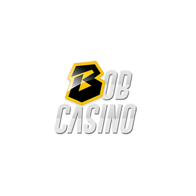 Minimum deposit only AU 5.00 5.00 5.00 Euro Palace Casino
