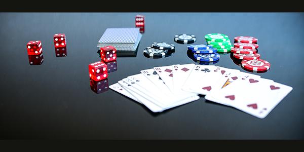 Echtes geldes online casino