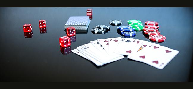 Casino Streamers Twitch And Youtube Minimum Deposit Casinos