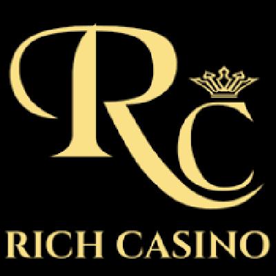 Rich Casino