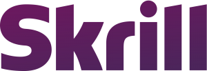 Skrill online casino payment method