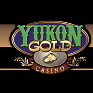 Yukon Casino