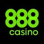 888 Kasino