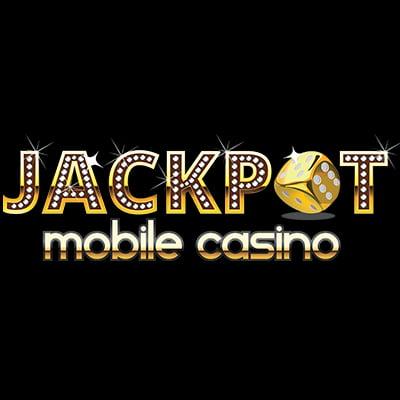 most popular casino game