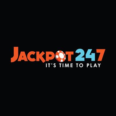 Jackpot 247