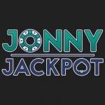 jonny jackpot winner