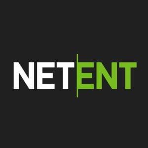Netent UK