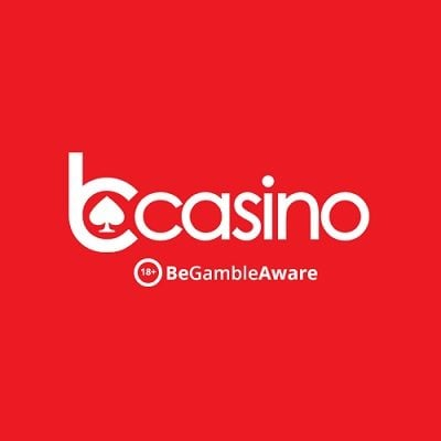 bCasino Review