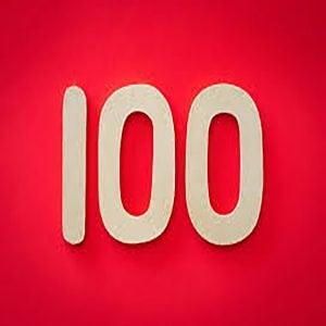 100 Deposit Bonus