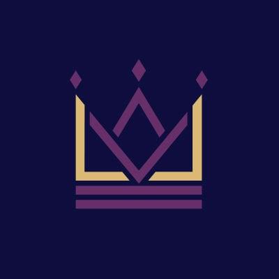 Lord Lucky Logo