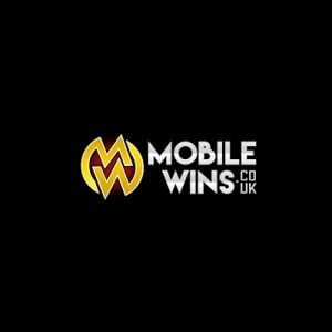 Mobile Wins