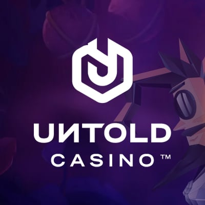 Image result for untold casino