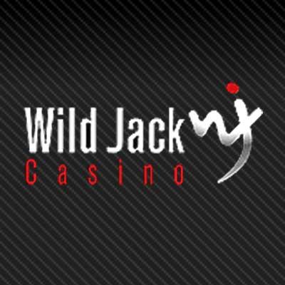 Wild Jack Casino Logo