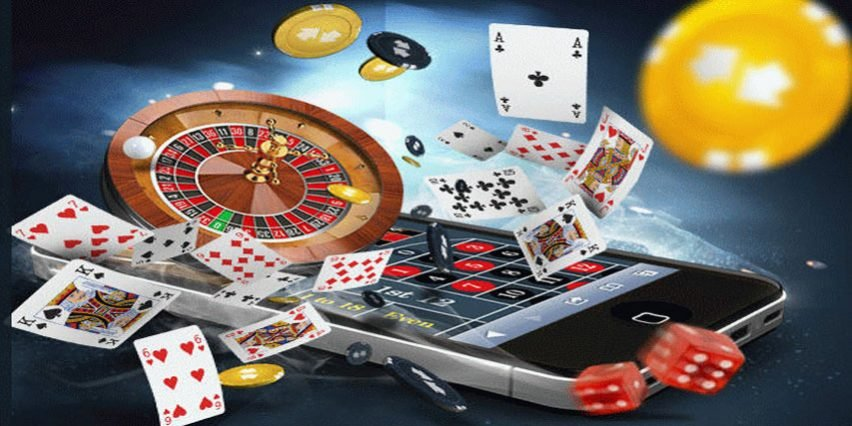 Image result for onlinecasino