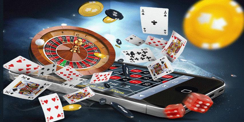 Online Casinos in 2019, What Next?