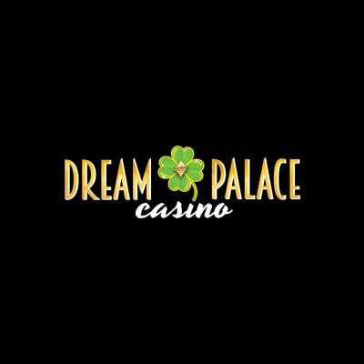 Dream Palace Bonus