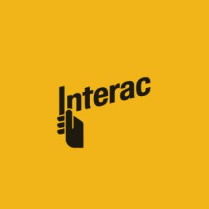 Interac Online Casino Payment Method - Minimum Deposit Casinos