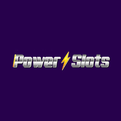 Power Slots Bonuses