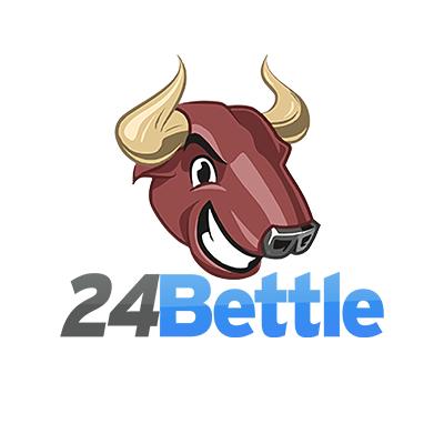 24Bettle