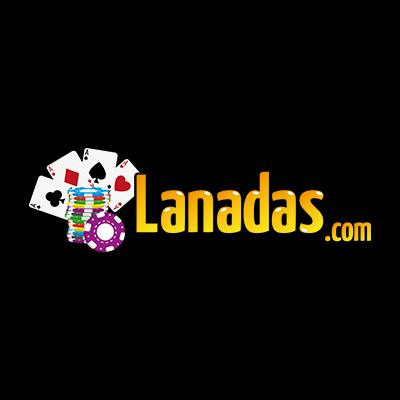 Lanadas