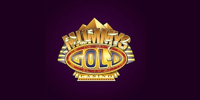 online casinos that accept us players and paypal