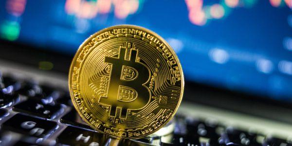 Casinos Accepting Bitcoin