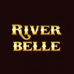 River Belle