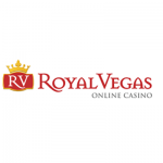 Royal Vegas Mobile Review