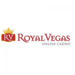 Ulasan Royal Vegas Seluler