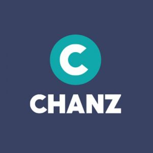 Chanz Casino – Get 300 Free Spins Today