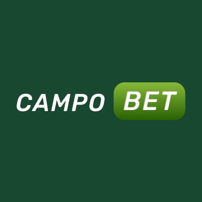 CampoBet Casino 400x400