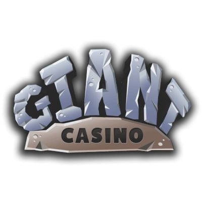 Giant Casino Logo