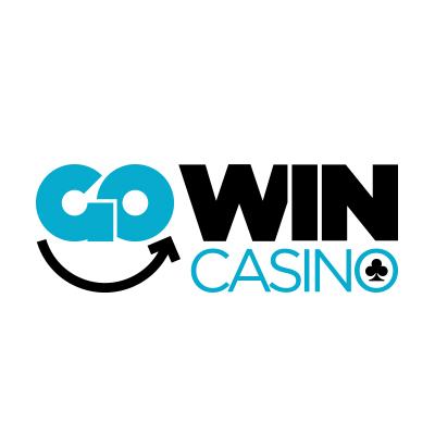 GoWin Casino 400x400