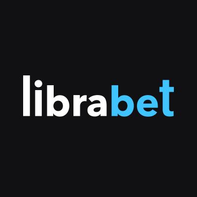 LibraBet casino 400x400