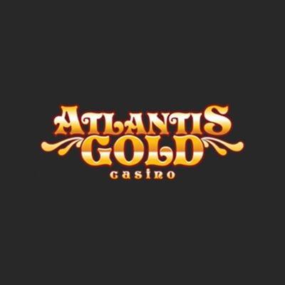 Atlantis Gold 400x400