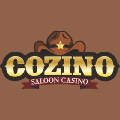 Casino Saloon 400x400